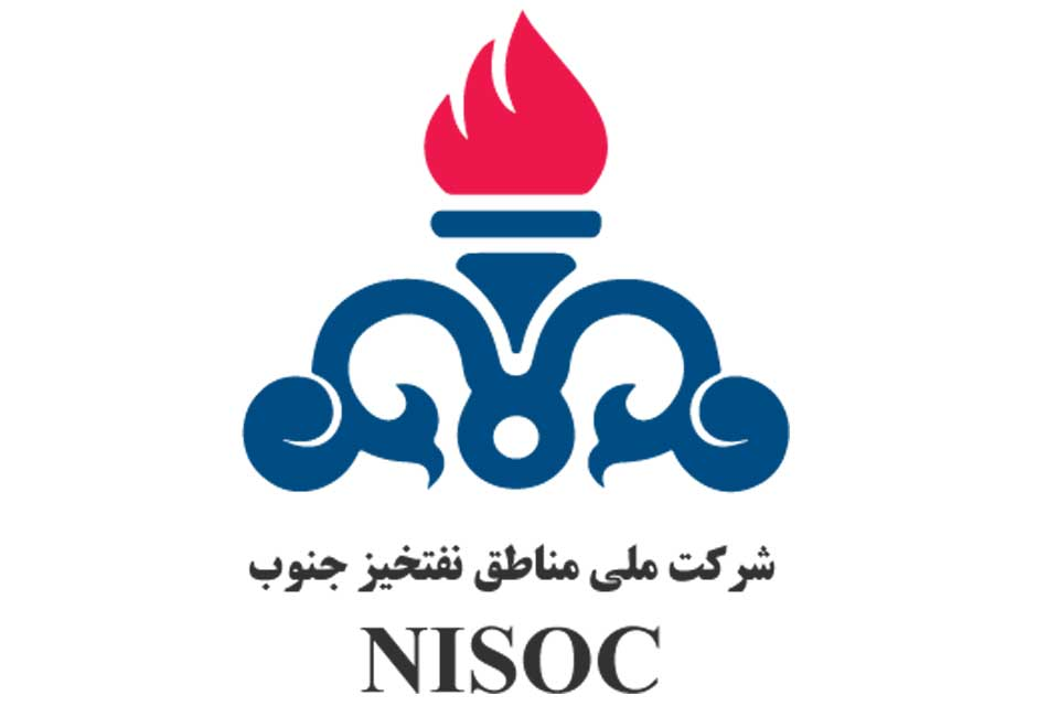 Nitel Pars Co. has been certified as approved vendor by NISOC